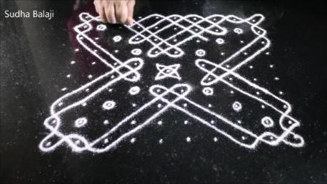 10-dots-kambi-kolam-image-1ae.png