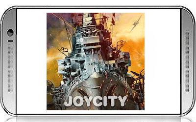 تحميل لعبة الحرب العالمية الثانية WARSHIP BATTLE 3D World War II 2.8.7 Apk + Mod مهكرة آخر إصدار