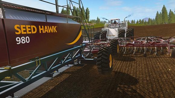 farming-simulator-17-big-bud-pc-screenshot-www.ovagames.com-2