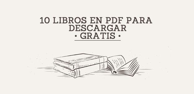 Descarga Gratis 10 Libros En Pdf De Pablo Neruda Ortografía Literatura