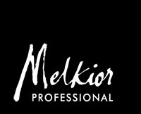 http://www.melkiorprofessional.pl/index.php