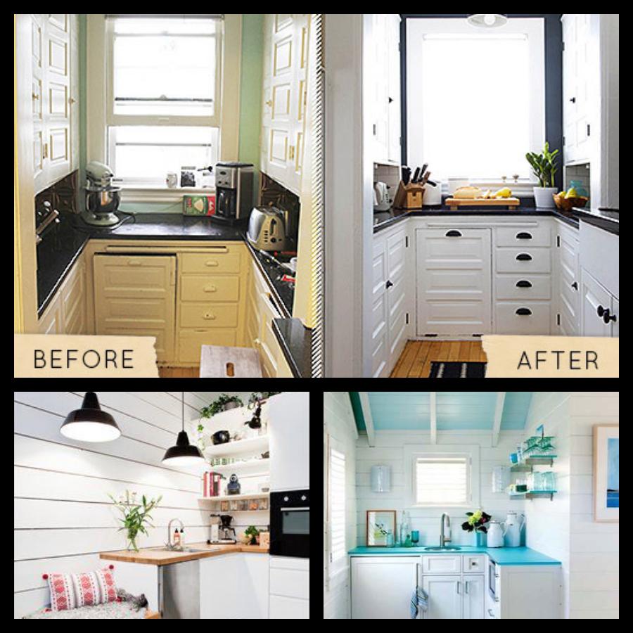 lo que no faltan son buenas ideas para hacer del hogar una vivienda ms funcional y confortable