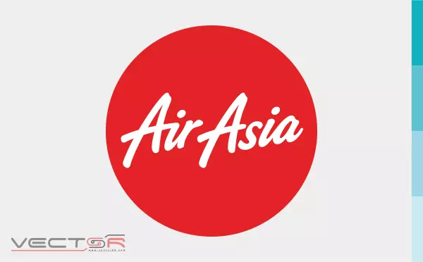 AirAsia (2012) Logo - Download Vector File SVG (Scalable Vector Graphics)