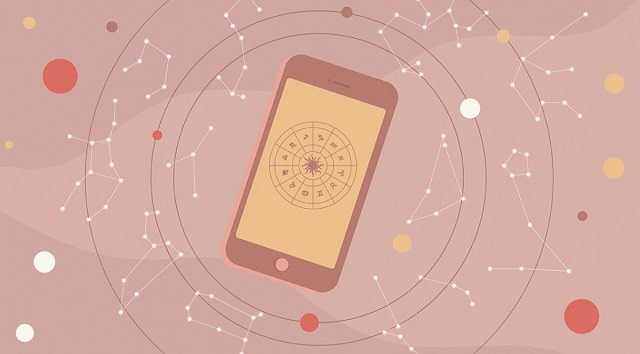 how astrology helps well-being zodiac signs wellness works