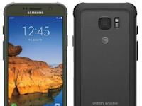 Harga HP Samsung Galaxy S7 Active, Spesifikasi Kelebihan Kekurangan