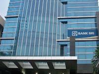 Lowongan Kerja IT Terbaru Bank BRI Tahun 2016