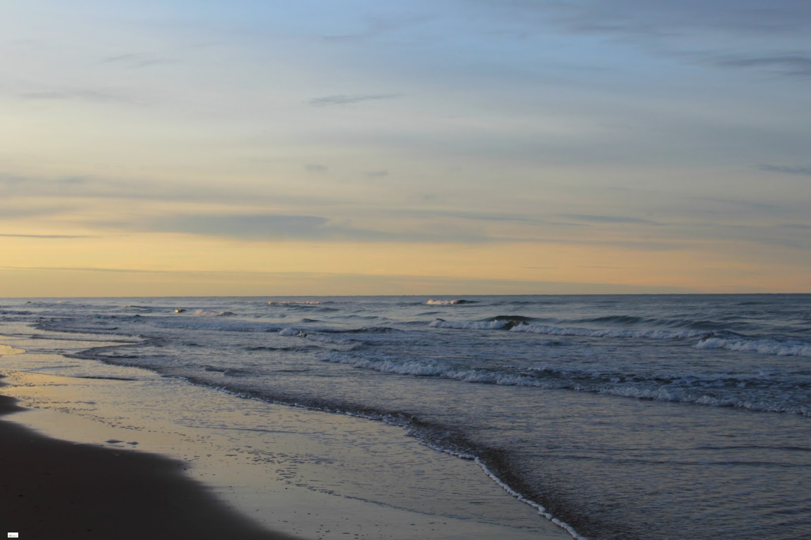 Caravan Sonnet A Walk On The Beach Beside The Rugged