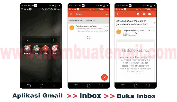 cara-membuat-email-di-hp-android