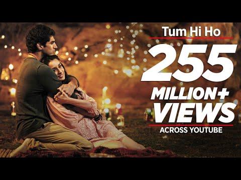 Tum Hi Ho Lyrics | Tum hi ho Lyrics in English | Tum Hi Ho Lyrics in Hindi | Aashiqui 2 Movie | Shraddha Kapoor | Aditya Roy Kapoor |