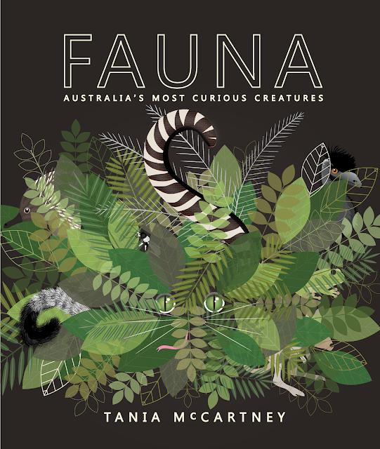 https://taniamccartneyweb.blogspot.com/2012/11/fauna-australias-most-curious-creatures.html