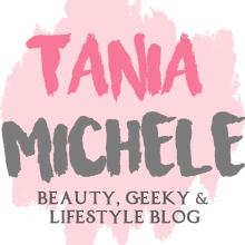 Tania Michele