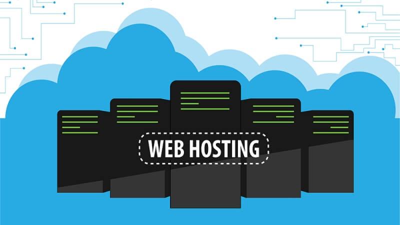 tiga-hosting-favorit-di-indonesia-untuk-wordpress-kang-sodikin