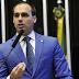 62% não querem Eduardo Bolsonaro como embaixador