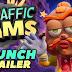 Traffic Jams - Le jeu est désormais disponible sur Oculus Quest et PC VR