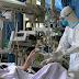 Los hospitales enfrentan una ola de pacientes críticos de otras patologías que evitaron las urgencias por la pandemia