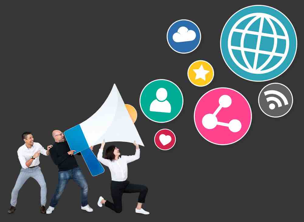 6 Internet Marketing Tips For A More Effective Business