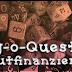 [RPG-Blog-O-Quest] #007: Krautfinanzierung