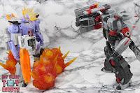 Transformers Generations Select Super Megatron 71
