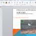Cara Memasukkan Musik atau Suara ke dalam Slide PowerPoint