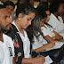 Flem lança programa de qualificação de jovens do Primeiro Emprego