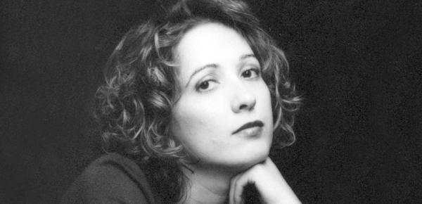 Η ταλαντούχα Δέσποινα Στεφανίδου LIVE στο Ναύπλιο