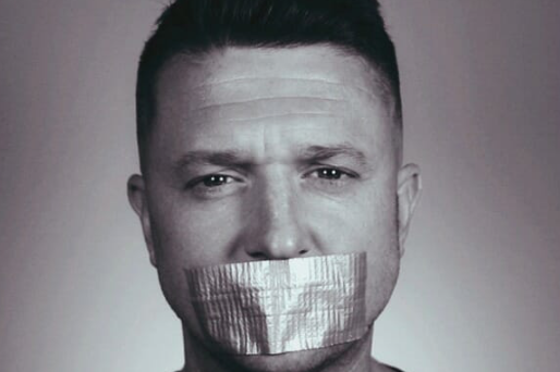 UK Protesters Flood the Streets to Demand the Release of Imprisoned Journalist Tommy Robinson (VIDEOS)