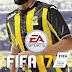 اللاعب عبد الرحمن الغامدي يتصدر غلاف فيفا 17