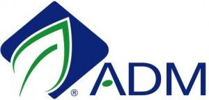 Archer-Daniels-Midland (ADM) Q2 2018 Results - Earnings Call Transcript