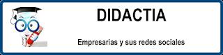 entrevista a didactia centro de formación