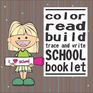 https://www.teacherspayteachers.com/Product/School-Supplies-Flip-Book-2760656