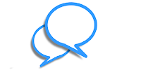 chattie%2Bchat%2B6 ChattieChat – Android App Featured Review Apps