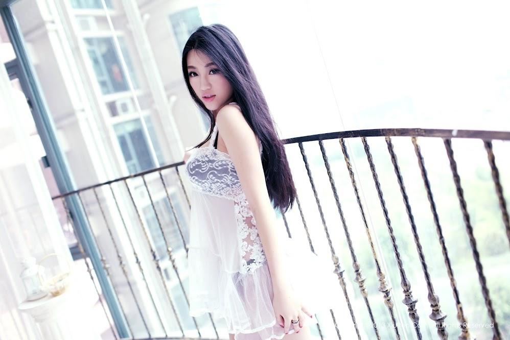 xr_0032.rar.0088 XIUREN No.32 Tiffany xiao [105P/74MB] xiuren 0314