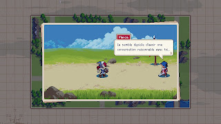 Wargroove screen 1