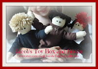 https://www.etsy.com/shop/JacobsToyBoxandBooks?ref=ss_profile