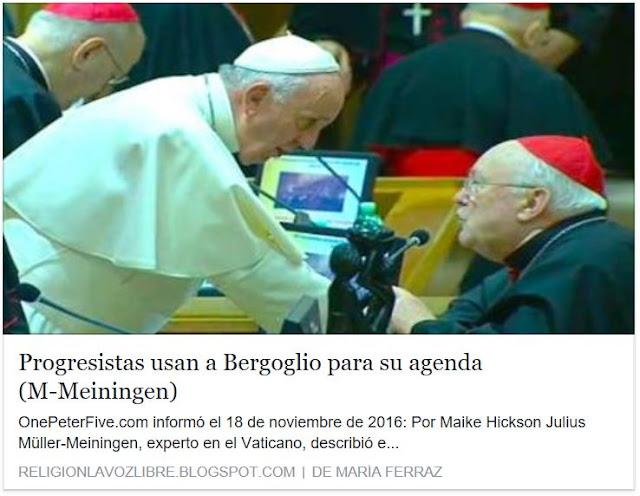 http://religionlavozlibre.blogspot.com/2016/11/progresistas-usan-bergoglio-para-su.html