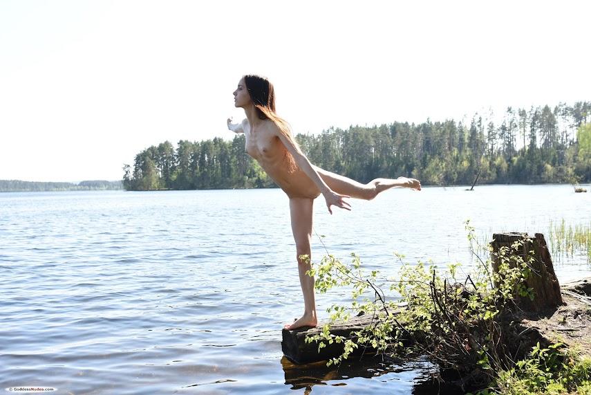 [Goddess Nudes] Pala - Photoset 02 goddess-nudes 05030