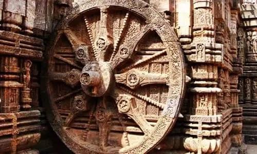 कोणार्क सूर्य मंदिर का रहस्य, konark temple mystery, konark mandir ka rahasya, कोणार्क मंदिर रहस्य, कोणार्क सूर्य मंदिर, सूर्य मंदिर कोणार्क, konark temple mystery in hindi, konark sun temple facts, कोणार्क मंदिर का रहस्य,