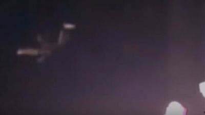UFO-next-to-the-iss