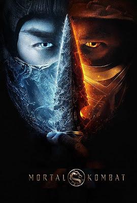Mortal Kombat 2021 Dual Audio Hindi 720p HDRip ESubs Download