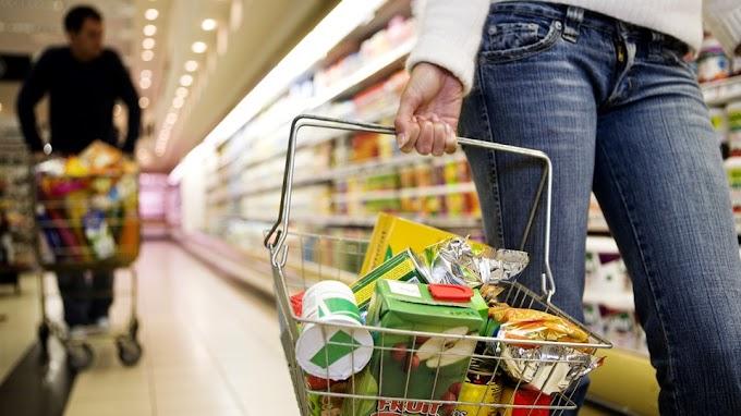 Gyengén indult a kiskereskedelem az euróövezetben a harmadik negyedévben