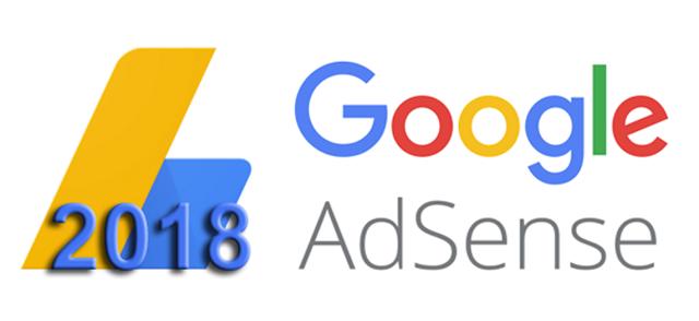 google melaksanakan beberapa perubahan dan tentu nya perubahan tersebut juga mensugesti ak Mengenal Perubahan Google Adsense di 2018