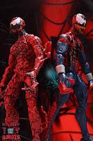 Marvel Legends Carnage (Venompool Wave) 47