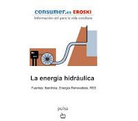 http://static.consumer.es/www/medio-ambiente/infografias/swf/hidraulica.swf