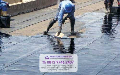 waterproofing%2B12