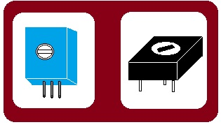 المقاومات (Resistors) , معلومات عن المقاومة الكهربائية , كيفية حساب المقاومة الكهربائية: 10 خطوات ,