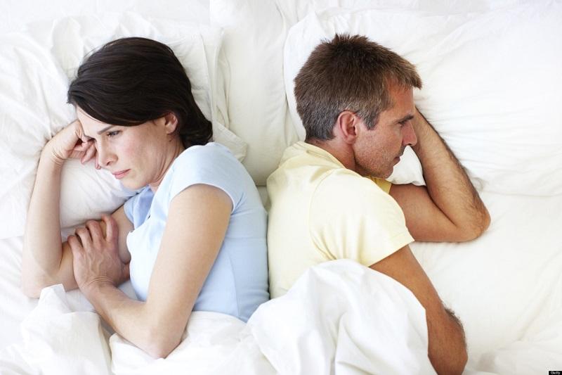 5 Passos Para Salvar Seu Casamento Quando Seu Casamento Está Desmoronando
