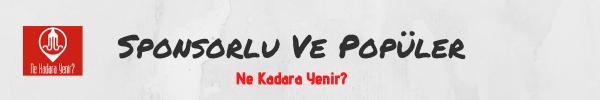 Kayseri'nin en popüler restoranları. Kayseri'nin en popüler yerleri. En popüler mekanları