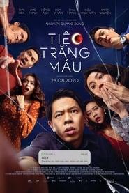 Tiệc Trăng Mau 2020 Filme completo Dublado em portugues