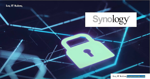 Tips Keamanan Untuk Menjaga Data Tetap Aman Pada Synology