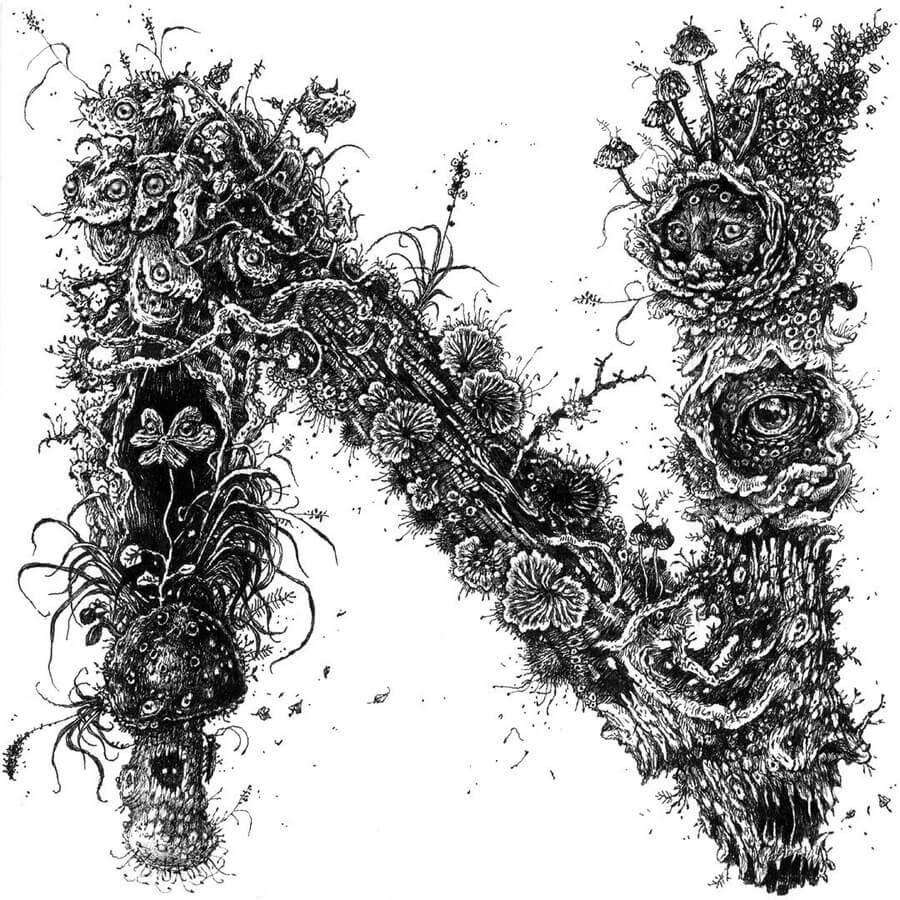 04-N-Monsters-Hiding-Monika-Mitkute-www-designstack-co